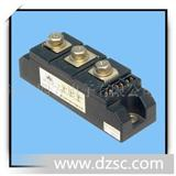 四方牌电焊机模块MTG200A