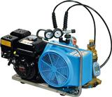 OCEANUS呼吸空气压缩机OCEANUS B/E/W德国宝华 紧凑型系列