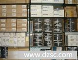 现货带阻尼三极管2SC3859,2SC4047