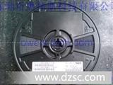 优势 原装进口 CMT4410TR N沟道,30V,MOSFET管