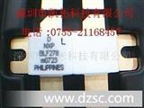 高频微波器件,BLF278