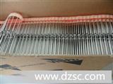 vishay原装玻璃钝化整流二极管1N5062