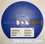 原装江苏长电科技SOT-23封装贴片高频三极管S9018
