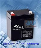 12v电池,原装正品,厂家直销