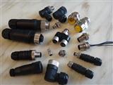 传感器连接器|压力传感器连接器价格合理