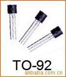 低电压大功率开关三极管BUL6823AL