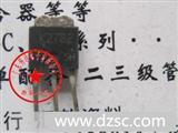 � 芝�鲂��管K2782 2SK2782 (��D片)