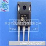 75A单向可控硅GS75-1800 高压可控硅