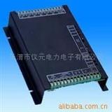 触发器-可控硅触发板KCZD-单相可控硅移相触发板