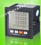 PD7194E-9S4 智能配电仪表**贵阳