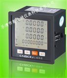 WPM310 经济型多功能测控仪表
