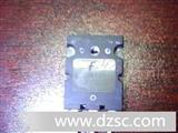 低价拆机进口G25N120微波炉管