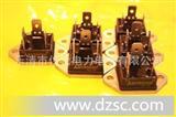 双向 可控硅模块 BCR50GM12L