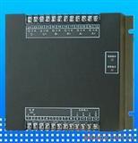 CF系列可控硅控制器-(触发板)