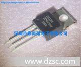 IRF3205 优势代理IR系列进口原装三端稳压管MOS管场效应管元器件