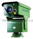 激光夜视摄像机|激光夜视仪|激光摄像机|高清激光摄像机