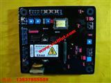 SX440,AVR调压器,调压板,自动电压调节器