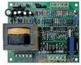 【可控硅触发板】JKH-A1单相可控硅移相触发板