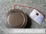 可控硅|晶闸管|大功率可控硅|四达专用可控硅