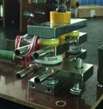 点焊机专用水冷可控硅