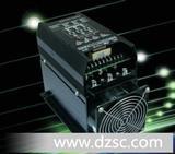 SCR电力调整器_TSCR-4-4-400P