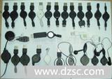 厂家优质低价销售 ,USB伸缩线、伸缩网络线、手机转接线