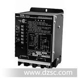 韩荣HANYOUNG功率调整器TPR-2(35, 50A) 可控硅