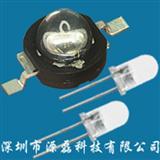 LED红外灯-源磊科技最专业的红外灯厂家