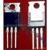 双向可控硅,插件可控硅