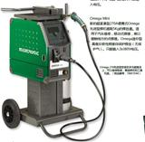 OMEGA MIG/MAG逆变焊机