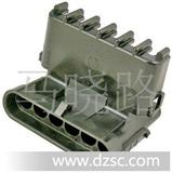 汽车防水接插件,线束连接器DJ3061-2.5-11