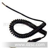 弹弓线  卷线  汽车充电器线  DC/USB式