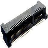PCI连接器