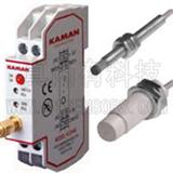 KD2446电涡流位移传感器 涡轮增压器转速测量