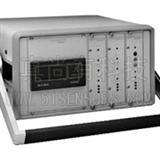 8000系列电涡流位移传感器 汽轮机轴向位移测量