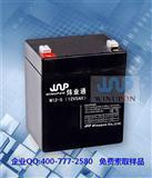 深圳蓄电池工厂,厂家直销,优质商