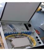 24芯光纤交接箱-144芯光纤交接箱-288芯光纤交接箱
