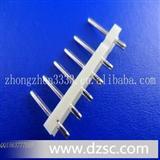 针座/插针 C2针座 C2插针 C2端子 针座端子 插针端子