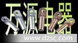 【厂家】铜压接线耳端子、带电线夹、电力金具、电缆金具