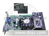32/16M X32 DDR3显存测试治具