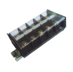 组合式接线端子 接线板 接线排 连接器 td-10005 100a