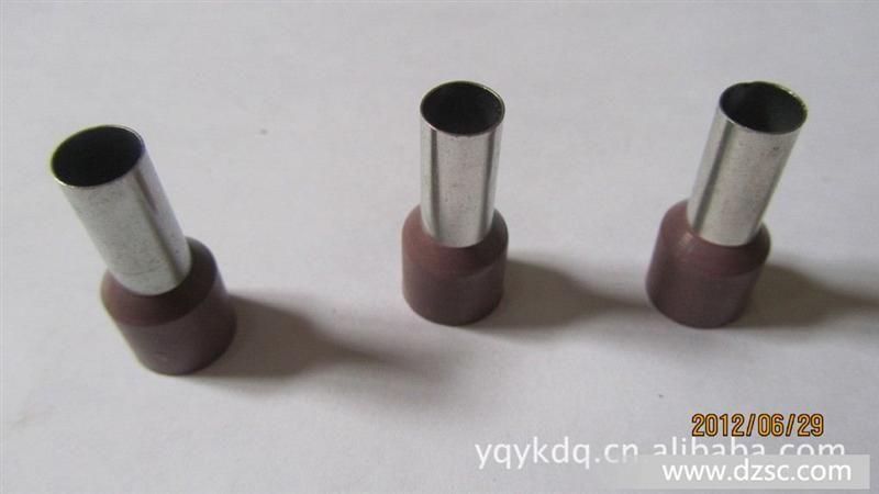 ot.ut开口鼻.铜铝接线端子/接插件/电力金具等系列.