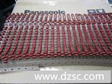 销售原装松下薄膜电容器104/50v