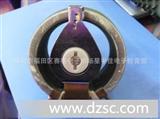 BC1瓷盘大功率电位器变阻器100W