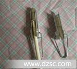 有线电视器材外壳型防盗锁工具