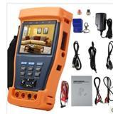 STest -894,STest -895视频/监控/光纤测试仪