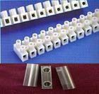 U型接线端子规格、H型接线端子厂家、接线端子连接器