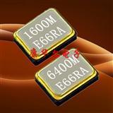 EPSON晶振,FA-238V晶振,日本进口晶振