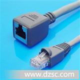 网口连接器