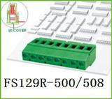 电子配件器材 129R